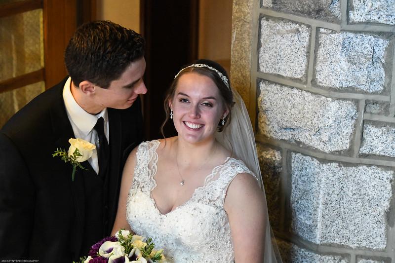 100519 Becca Dayne Wedding- Long Lens-7780.jpg