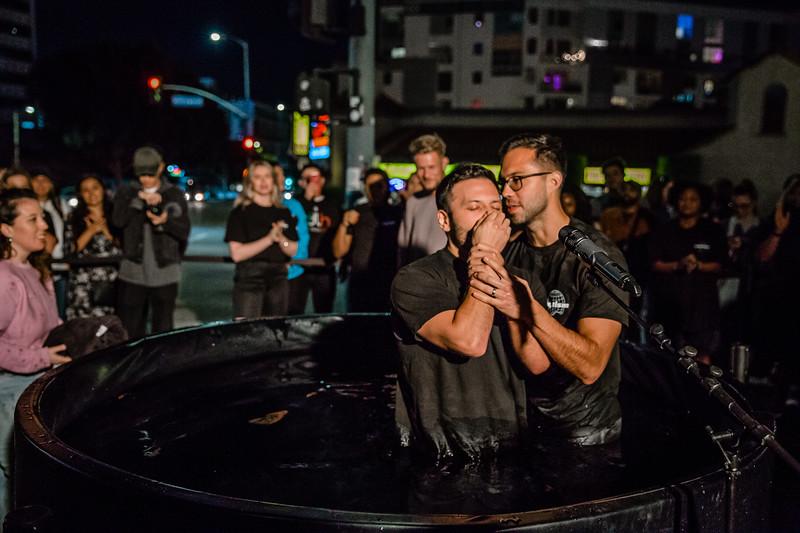 2019_27_01_Hollywood_Baptism_Sunday_FR-23.jpg