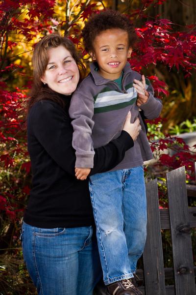 11-26 Sarah and Spencer-543.jpg