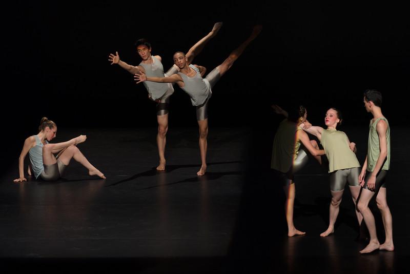 LaGuardia Graduation Dance 2012 Saturday Performance-0331.jpg