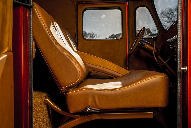 @ekstensivemetalworks @Ford Milk Truck 26 FLOW DRW-DSC00613-114.jpg