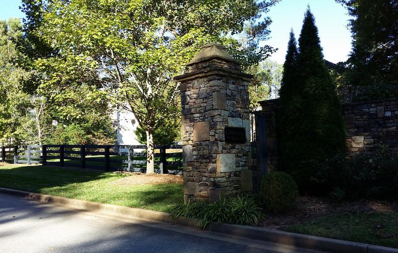 Cobblestone Farms Milton GA (12).jpg