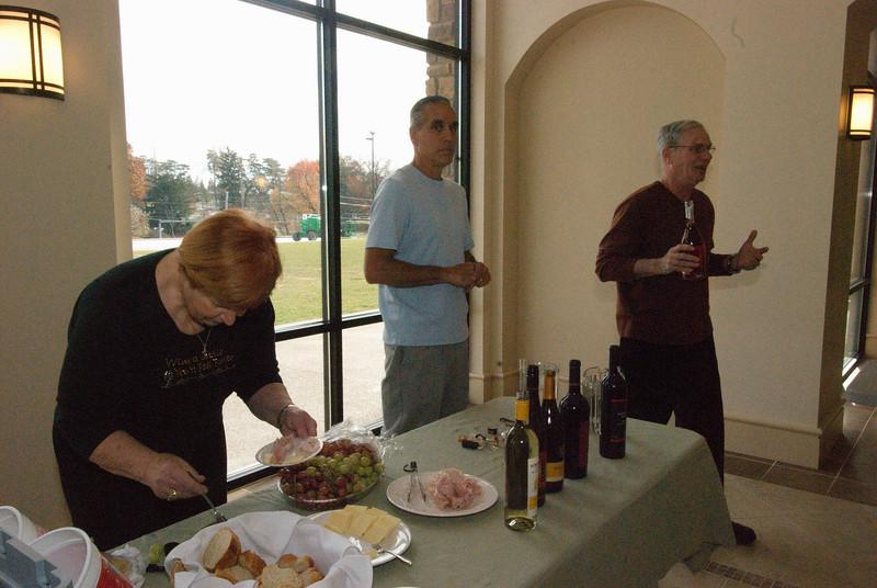 2013-11-14-Seniors-Ministry-Wine-Tasting_007.jpg