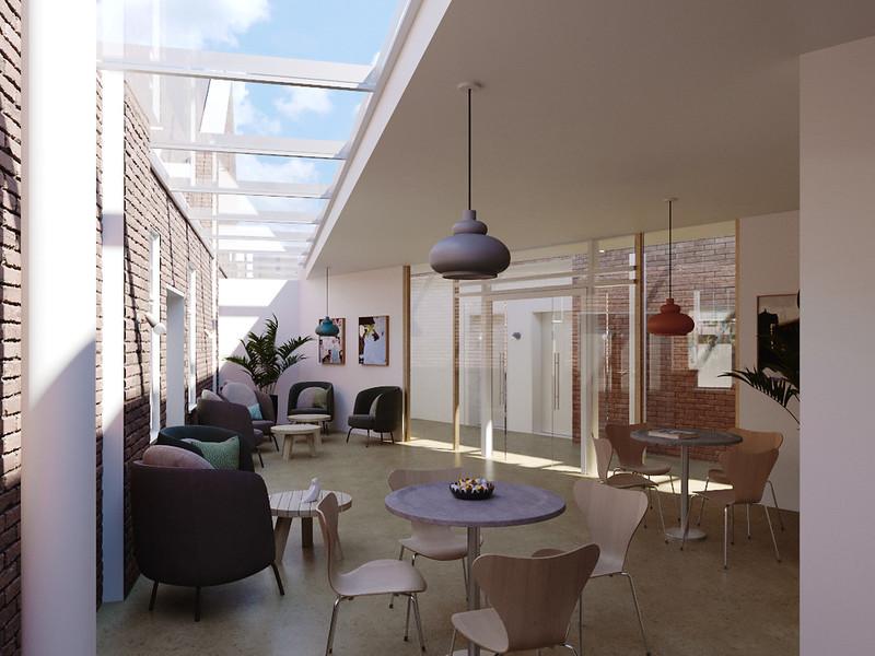 velux-gallery-hallway-64.jpg