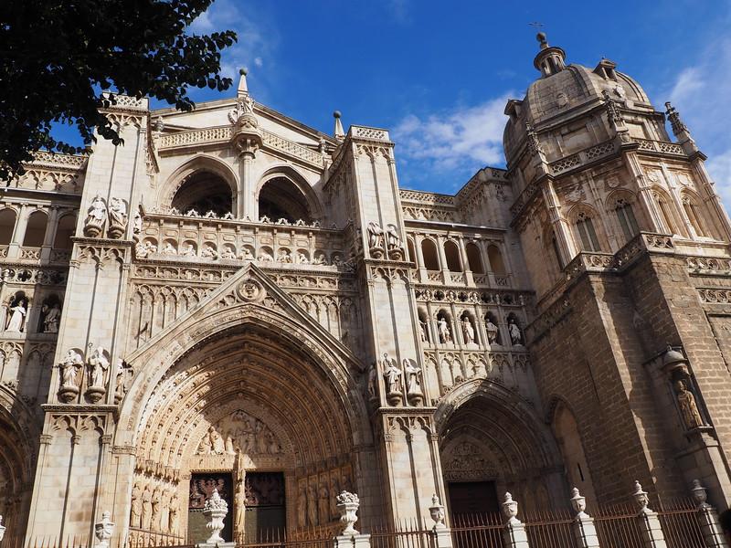 Spain29_Toledo.JPG