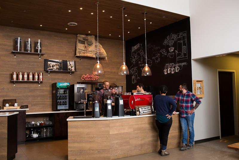 02-26-15-Coffee_T6C0506.jpg