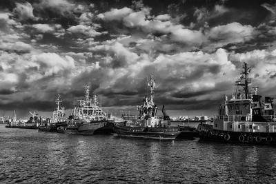 2012 05 02 Panoramaansichten Hamburg