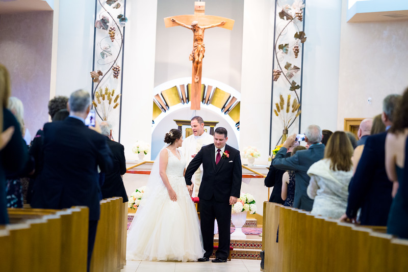 0623-Trybus-Wedding.jpg