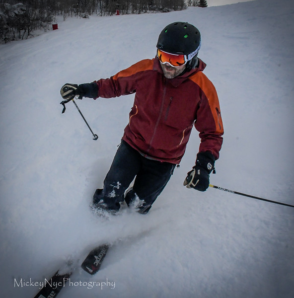 Ski Camp Day2-53172.JPG