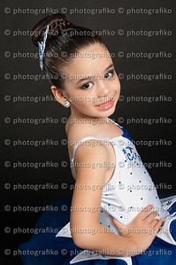 pk2661 Camila Vallejo