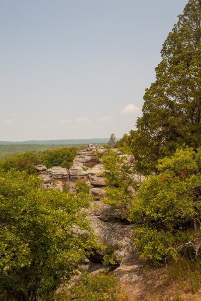 Shawnee Wine Trail 20120528-09-45 _MG_180203.jpg