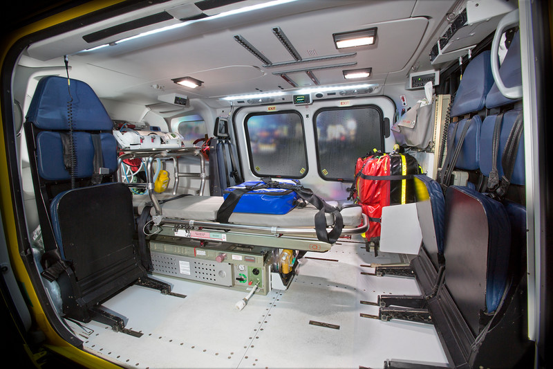 Dorset & Somerset Air Ambulance (UK) AW169 (2).jpg