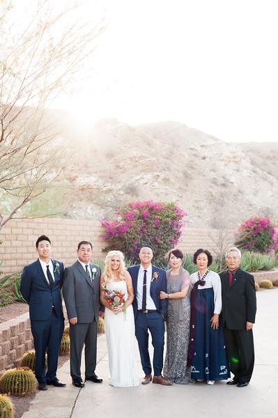 20141115-07-family-49.jpg