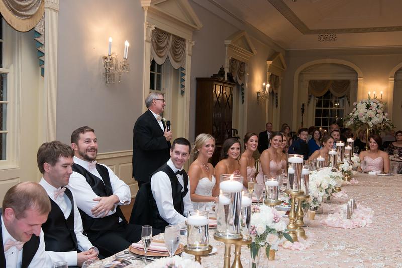 Meredith Wedding JPEGS 3K-753.jpg