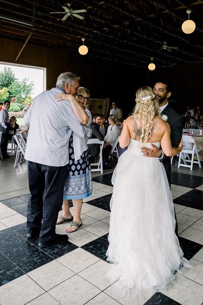 Dunston Wedding 7-6-19-217.jpg