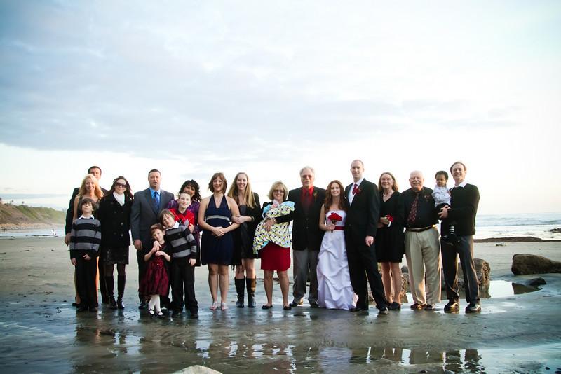 Tracy and Ian's Wedding-540.jpg