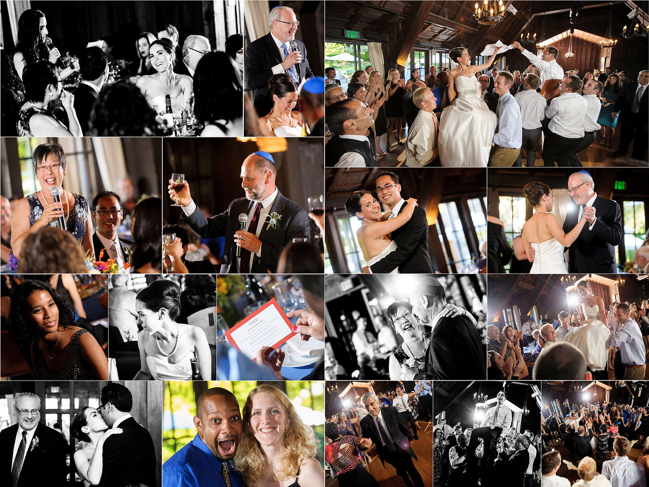 Alyssa_and_Paul_Wedding_Photography_4x6_Photo_Board_06