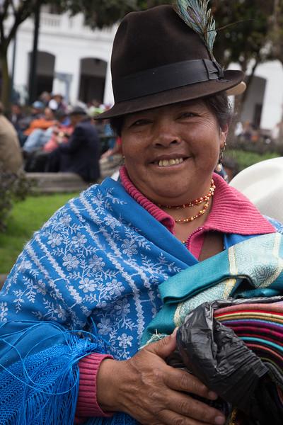 Quito__MG_3943.jpg