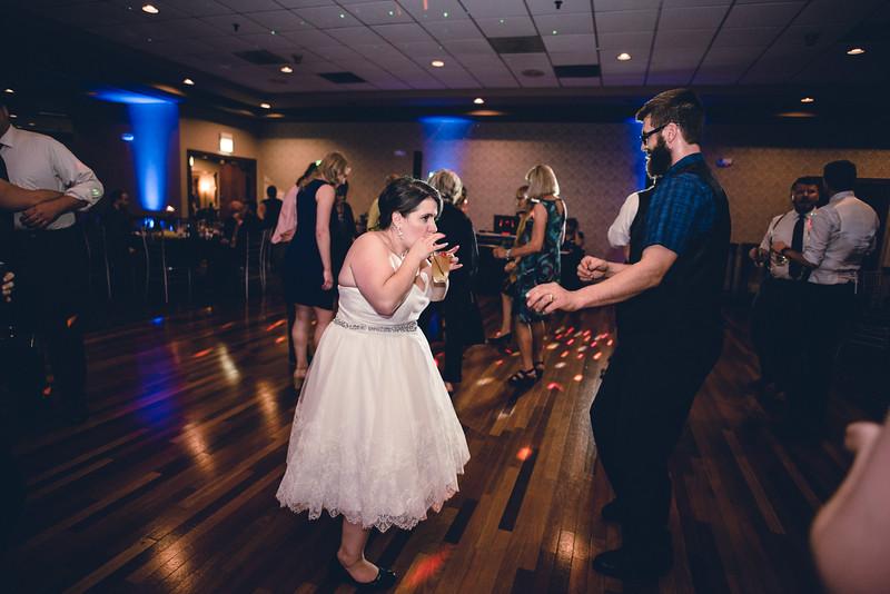 Chicago Wedding Engagement Photographer 2066.jpg