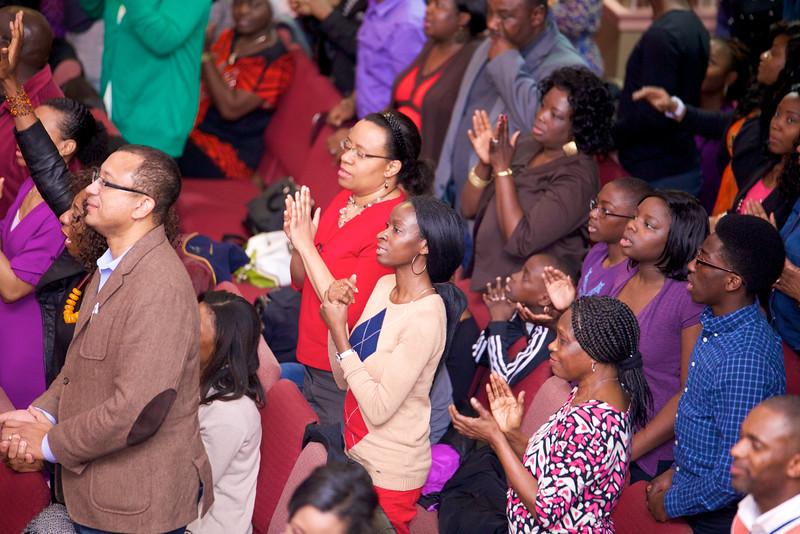 Prayer Praise Worship 230.jpg