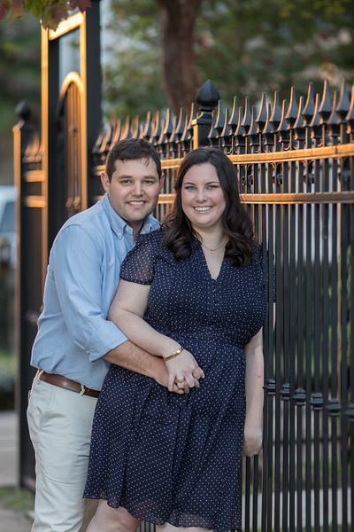 Houston Engagement Photography ~ Michelle and Charles-1429.jpg