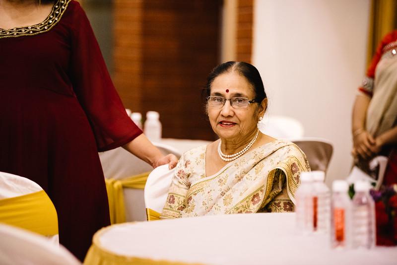 Rituraj Birthday - Shobhraj-8661.jpg