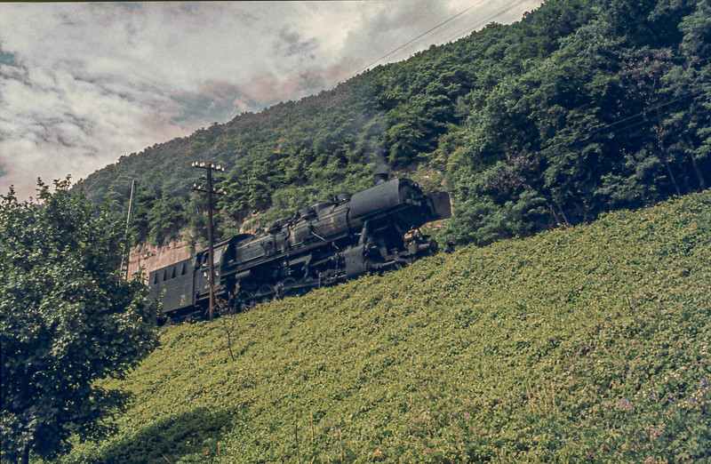 T13-France-096.jpg