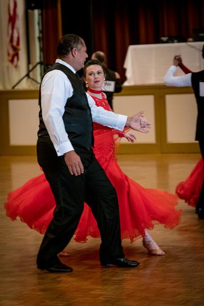 Dance_challenge_portraits_JOP-1259.JPG
