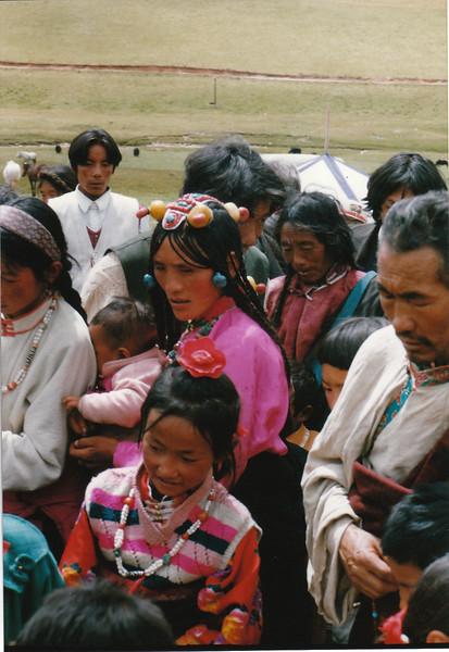 tibet_0086.jpg