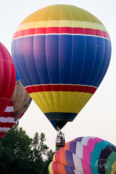 Freeedom Balloon Festival-8526.jpg