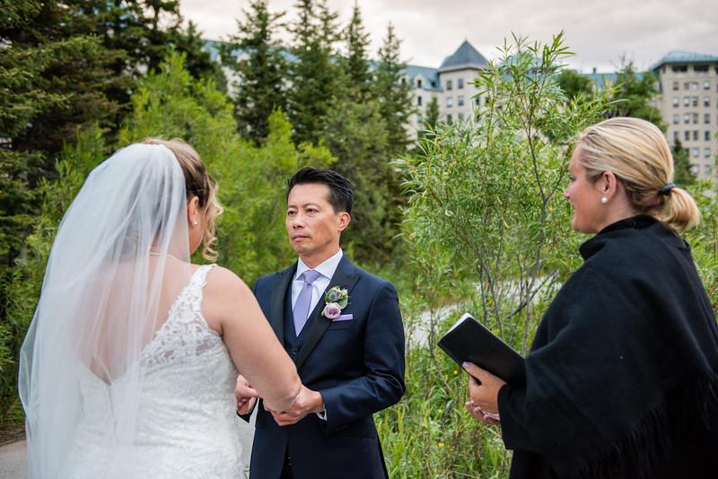 WeddingDay0259-810_0888.jpg
