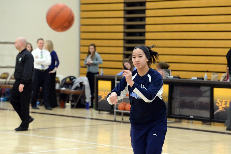 girls_basketball_1593.jpg