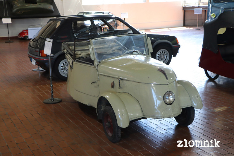 lane-motor-museum-195.JPG