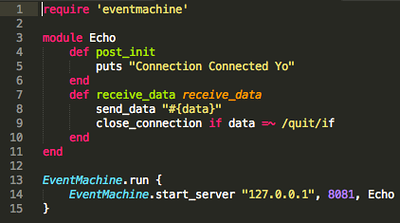 EventMachine_in_Ruby.png