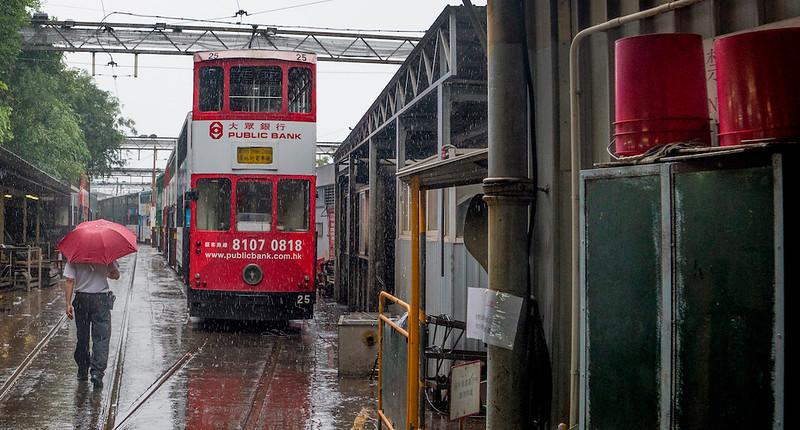 hk trams154.jpg