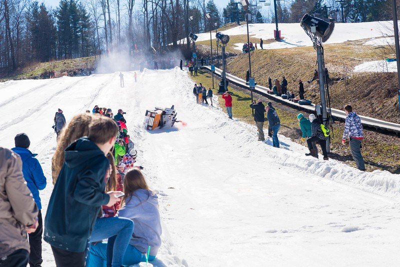 56th-Ski-Carnival-Sunday-2017_Snow-Trails_Ohio-3035.jpg