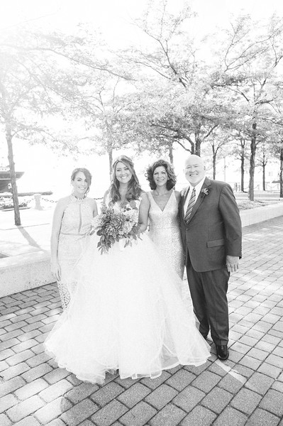 00229 Cleveland Wedding Photographer.jpg