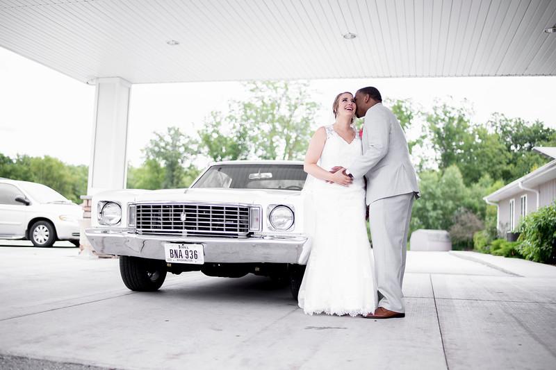 Laura & AJ Wedding (1005).jpg