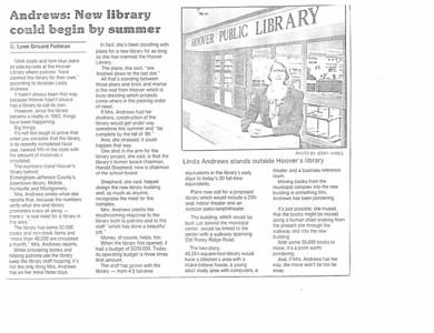 Newspaper 1988