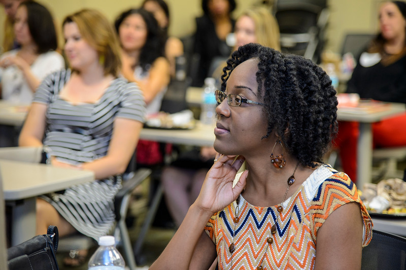 20160510 - NAWBO MAY LUNCH AND LEARN - LULY B. by 106FOTO - 078.jpg