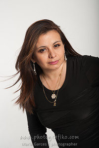 Patricia Realtor