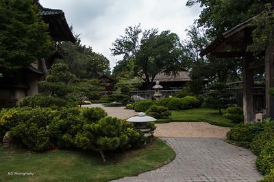 052113 FWT Japanese Gardens