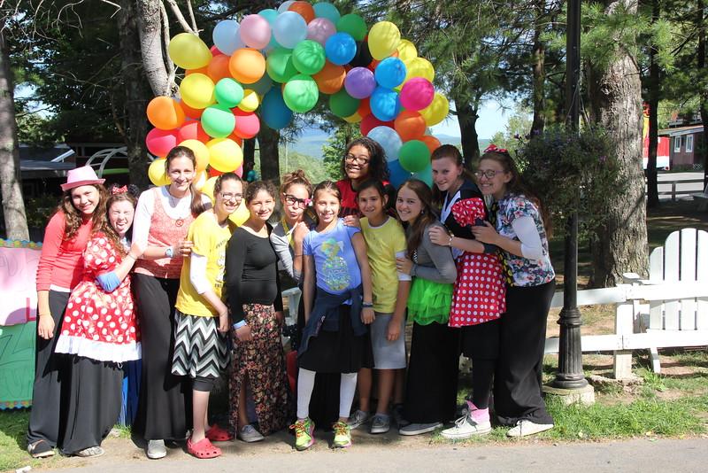 kars4kids_thezone_camp_GirlsDivsion_GroupPhotos (164).JPG