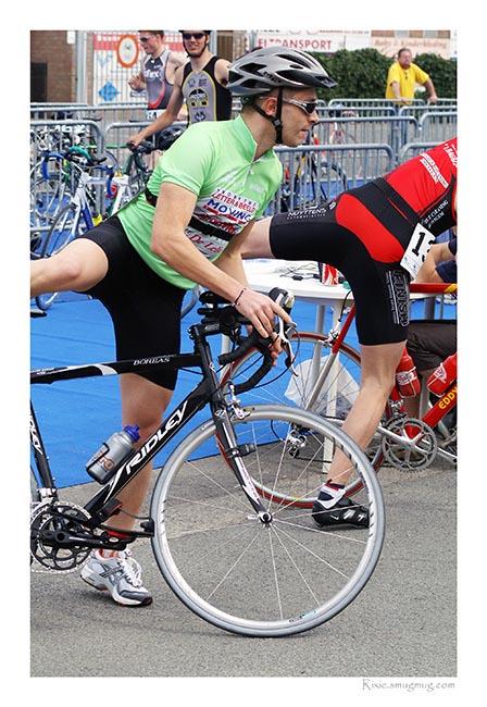 TTL-Triathlon-078.jpg