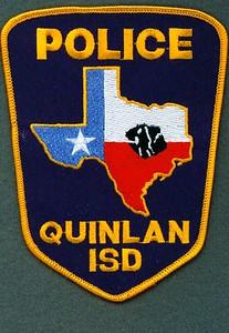 Texas ISD Q