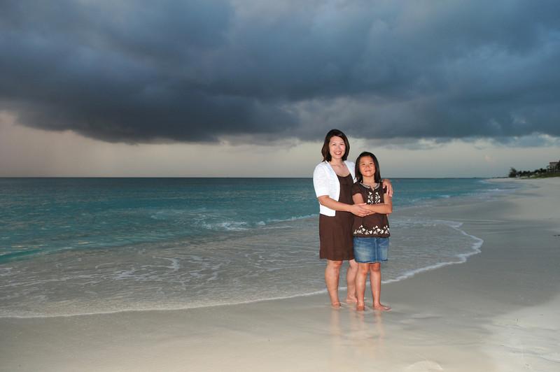 20100610_beaches_408-a.jpg