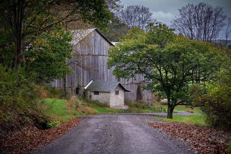 Barns of PA-319-Edit.jpg