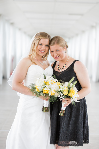 2015_HerrickWedding_3 - Wedding Party_042.jpg