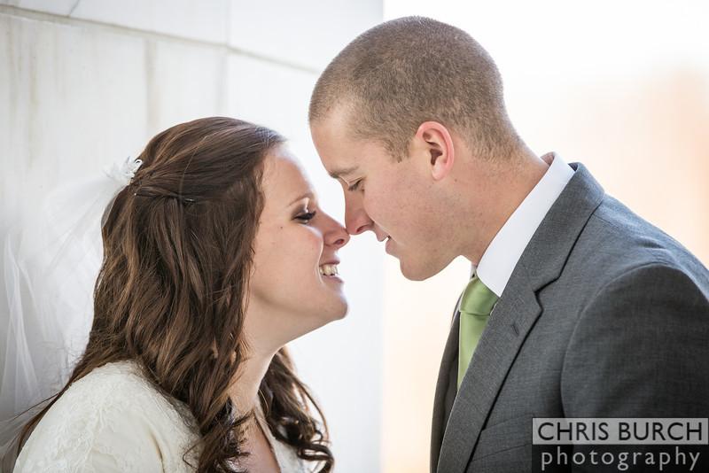 Burch - Wedding-151.jpg