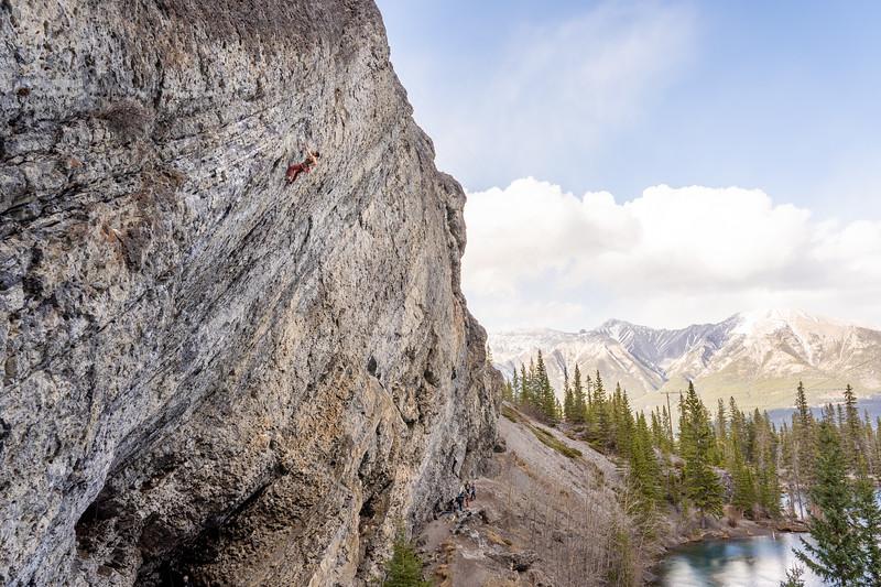 Grassi Climbing-0022.jpg